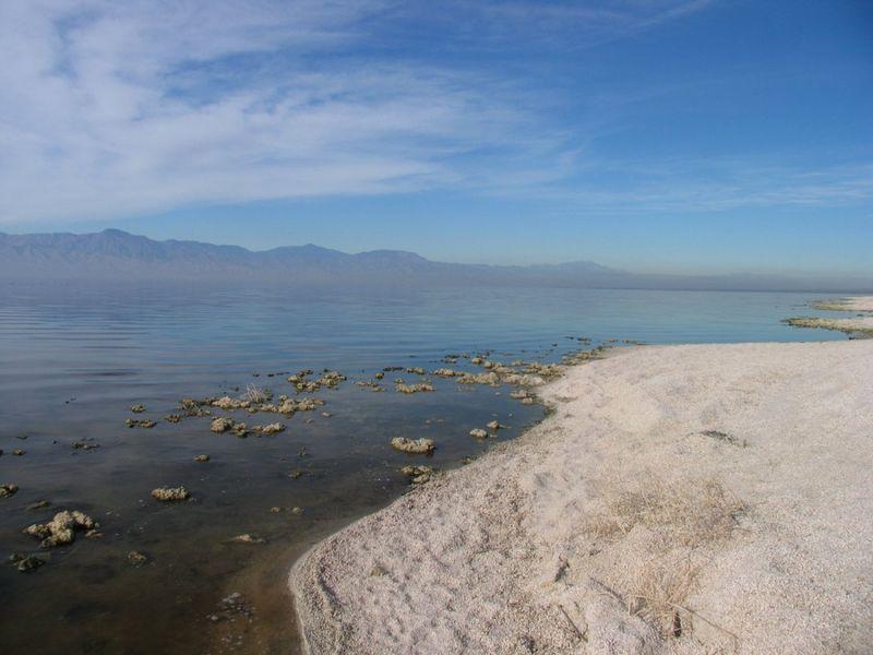 Salton-Sea1.jpg