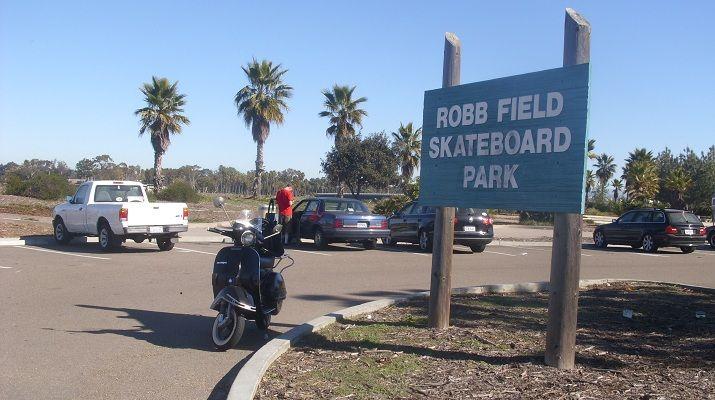 2013 januaryskatepark.jpg