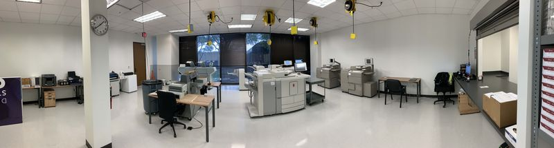 Copy Center panoramic-small.jpg