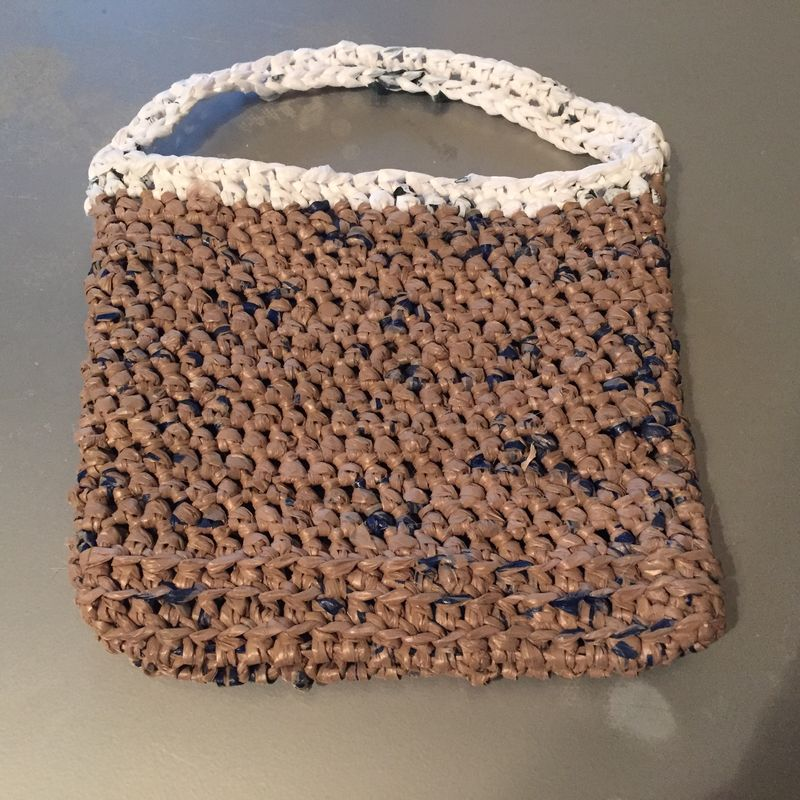 plarn bag.JPG