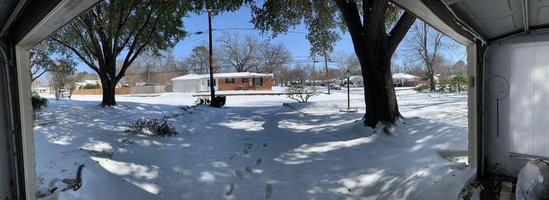 Snowpocalypse2021 - Neighborhood.JPEG