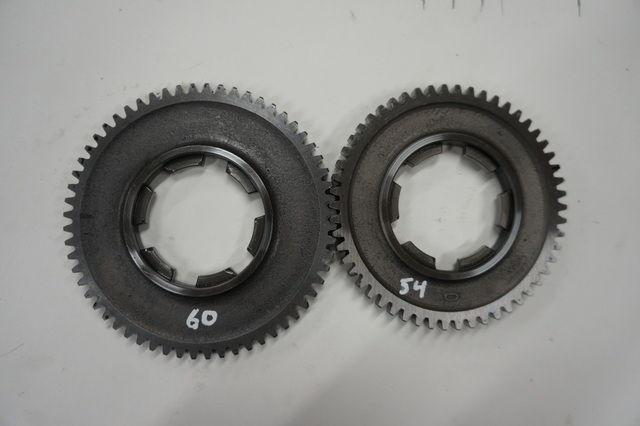 DSC03848.JPG