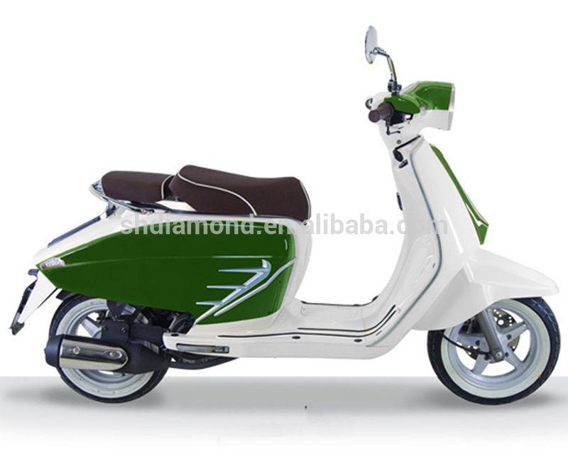 EURO4-vintage-49cc-petrol-scooter-50cc-EU4.jpg