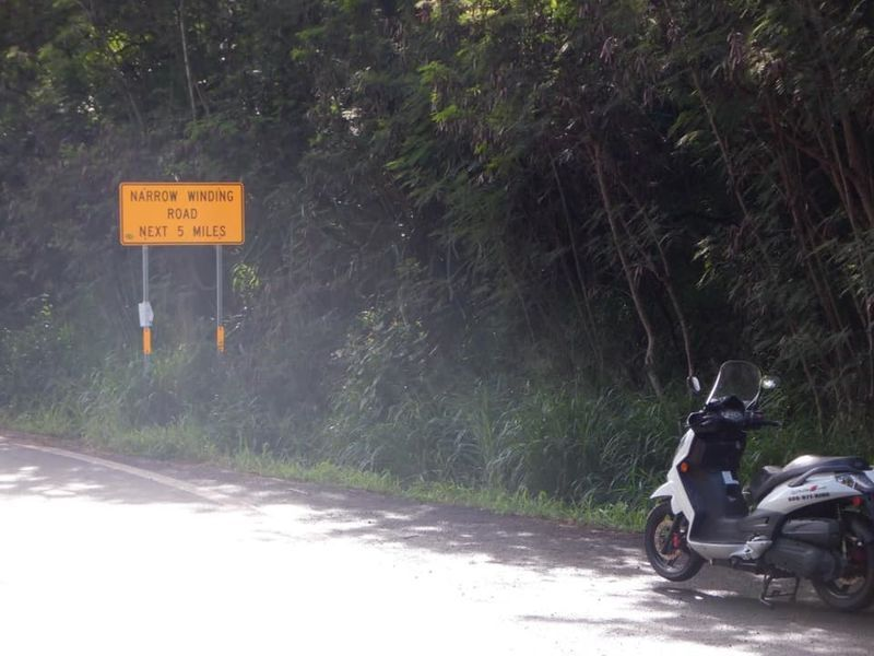 maui_winding_roads_53908.jpg