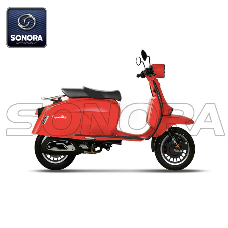 Royal-Alloy-GP-125-Red.jpg