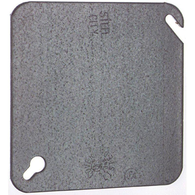 steel-city-covers-52c1-50r-64_1000.jpg