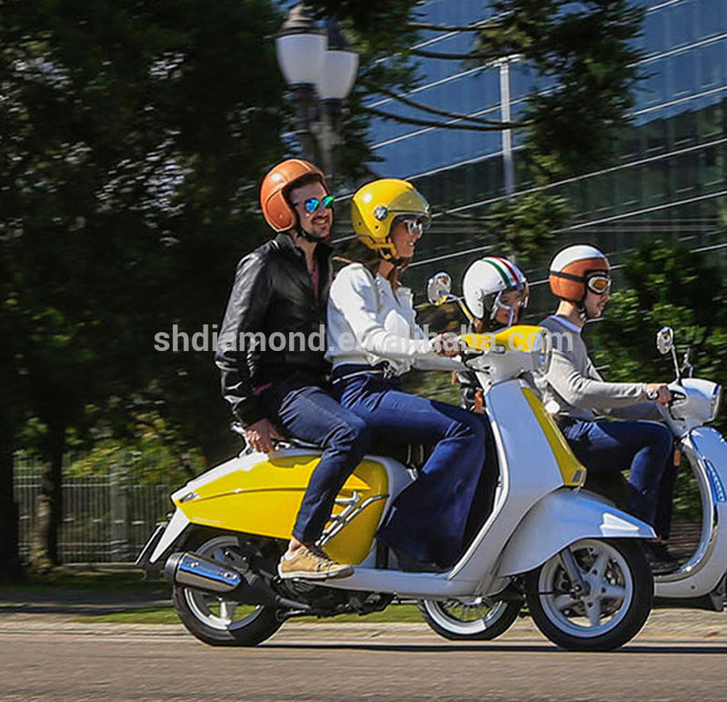 Yellow fake Lambretta.jpg