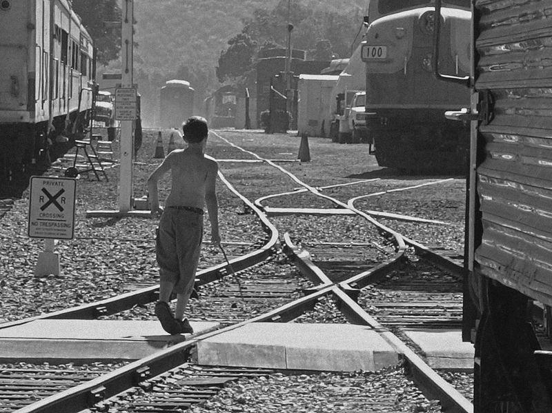 Boy on tracks 2.jpg