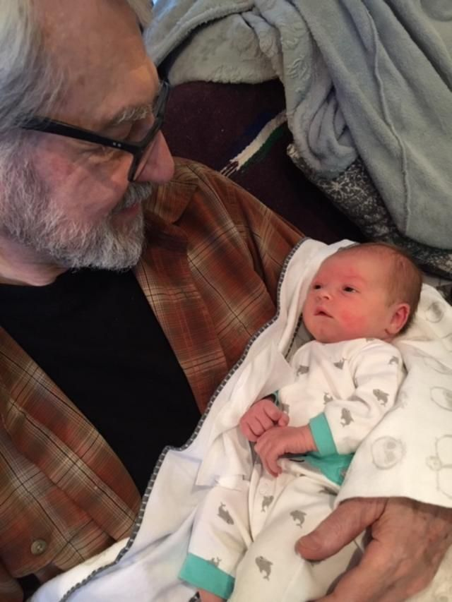Calliope and Grandpa 1.JPG