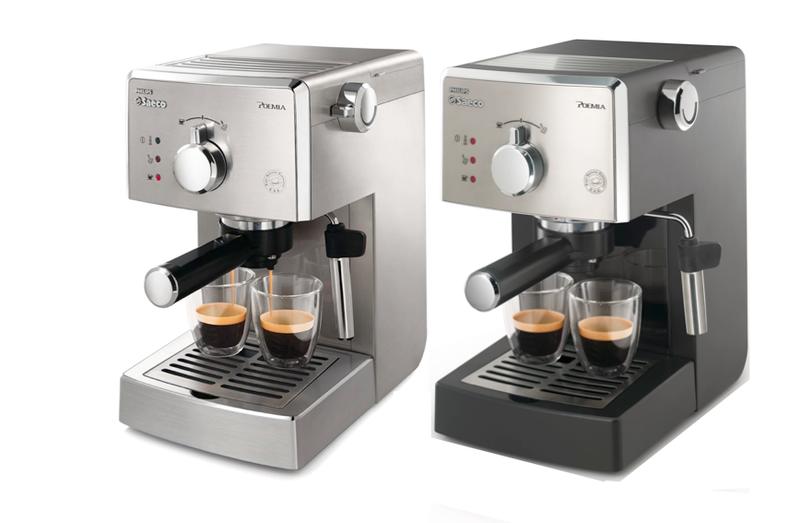 saeco_poemia_espresso_machine.png