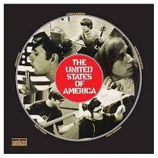 United States of America.jpg