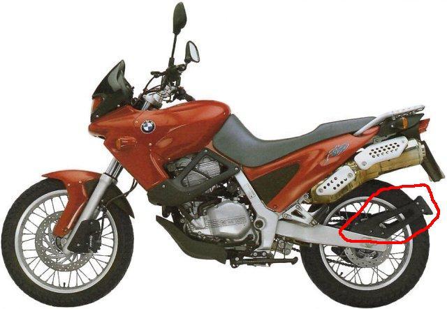 modern vespa question for motorbikers. Black Bedroom Furniture Sets. Home Design Ideas
