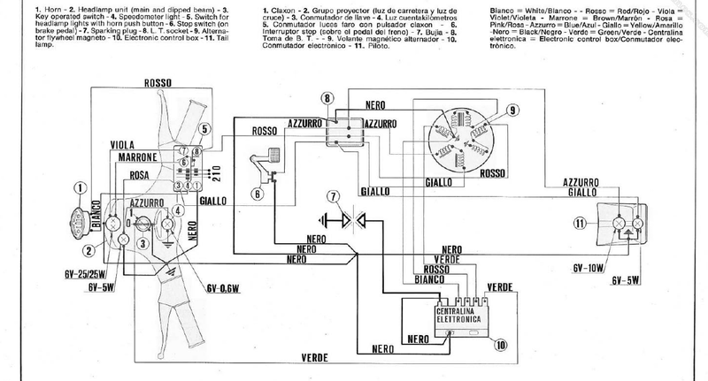 screen_shot_2013_03_14_at_11351_pm_398 Vespa Lx Wiring Diagram on vespa dealers illinois, vespa lx50 craigslist, vespa scooters, vespa lx125, vespa s 150, vespa retail prices, vespa riding, vespa gts 350, vespa mirror, vespa side view, vespa gtv, vespa primavera, vespa car, vespa px, vespa style, vespa super, vespa lxv,