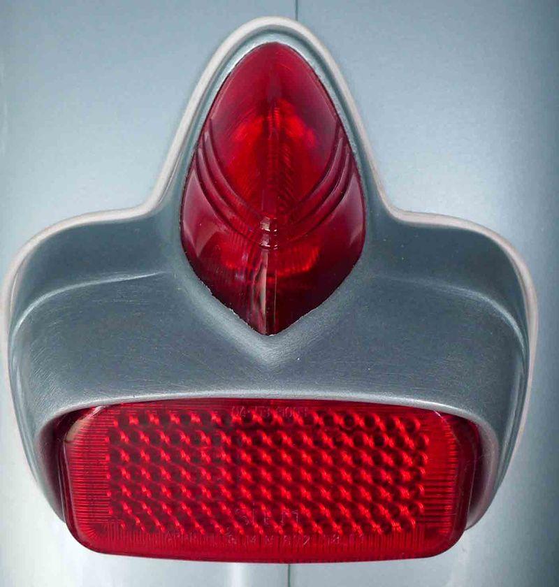VBA Tail Light.jpg