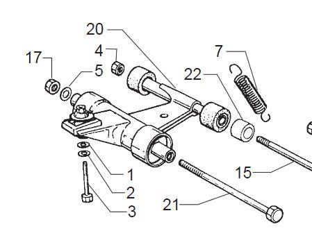 wiring diagram vespa et2 wiring wire diagram Wiring Harness Wiring-Diagram  Vespa ET2 Carburetor Electric Scooter Wiring Diagrams 50Cc Scooter Wiring Diagram