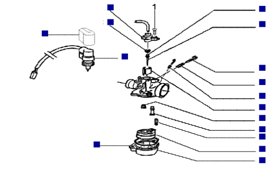 Vespa Et4 Exploded Diagram as well Polaris Explorer 250 Repair Fuse additionally Vespa Piaggio Kill Switch further Vespa Battery Location together with DOWNLOADS. on vespa lx 150 wiring diagram
