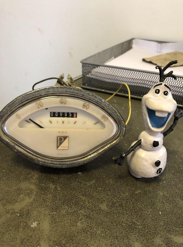 Speedo&Olaf.jpeg