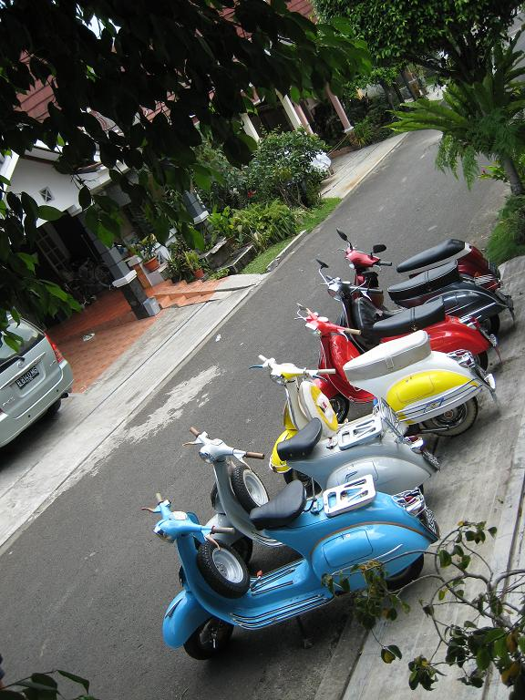 parade3.JPG