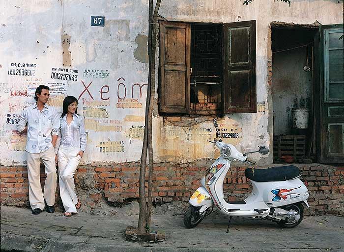 gallery-PiaggiovSc-05.jpg
