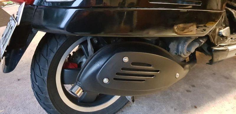 scoot exhaust.jpg