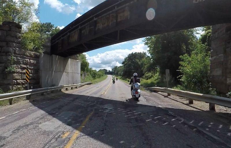 Derrik under bridge.jpg