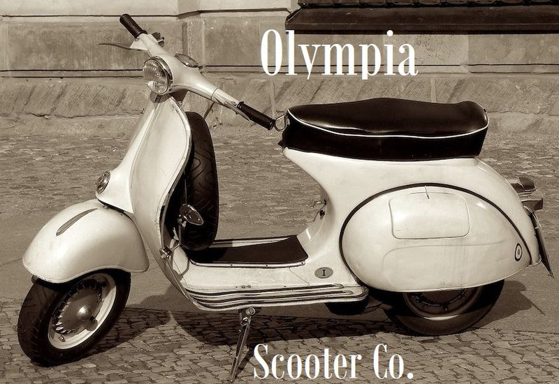 Olympia Scooter Co.jpg