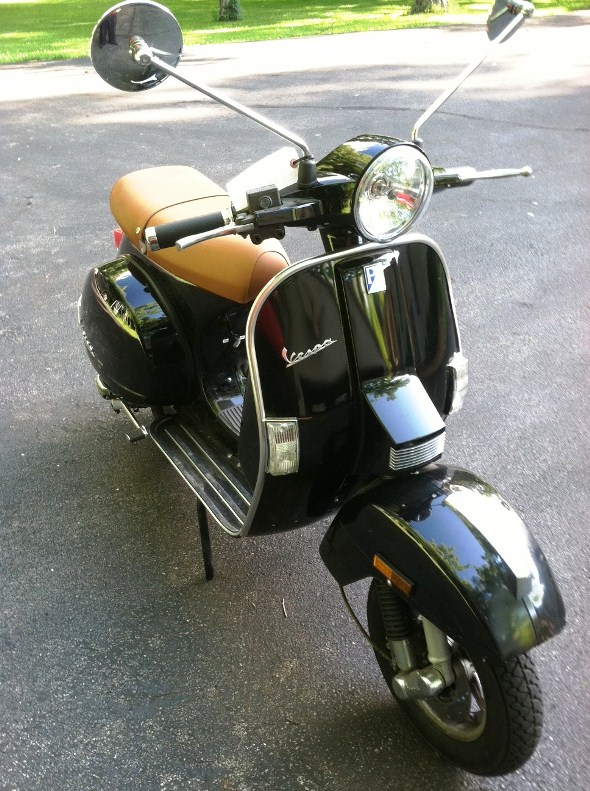 Summary -> Vespa Px 150 For Sale - stargate-rasa info