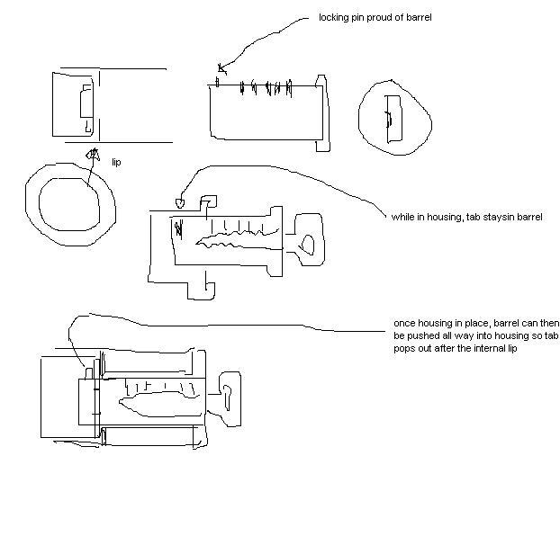 barrel lock px.JPG