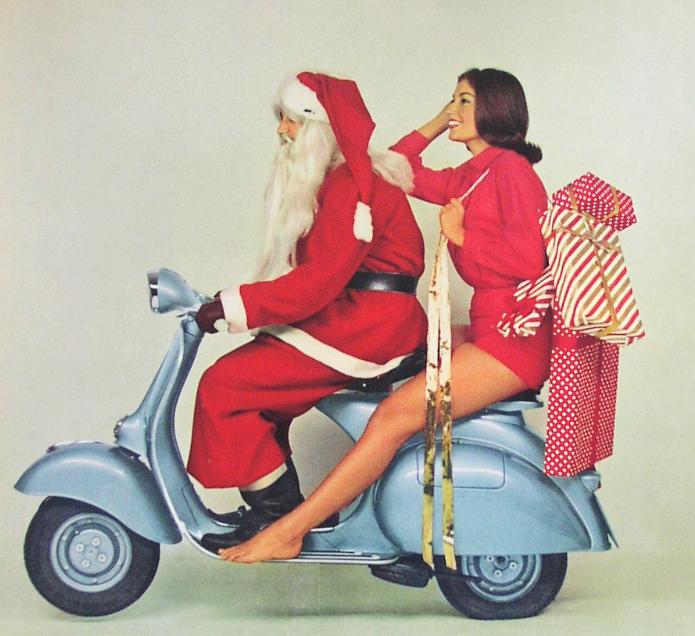 Christmas Vespa.png
