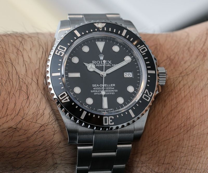 Rolex-Sea-Dweller-4000-116600-watch-18.jpg