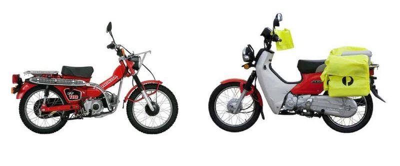 New-Old-Postie-Bikes.jpg