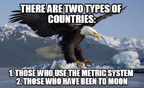 Bald-Eagle-Memes.jpg
