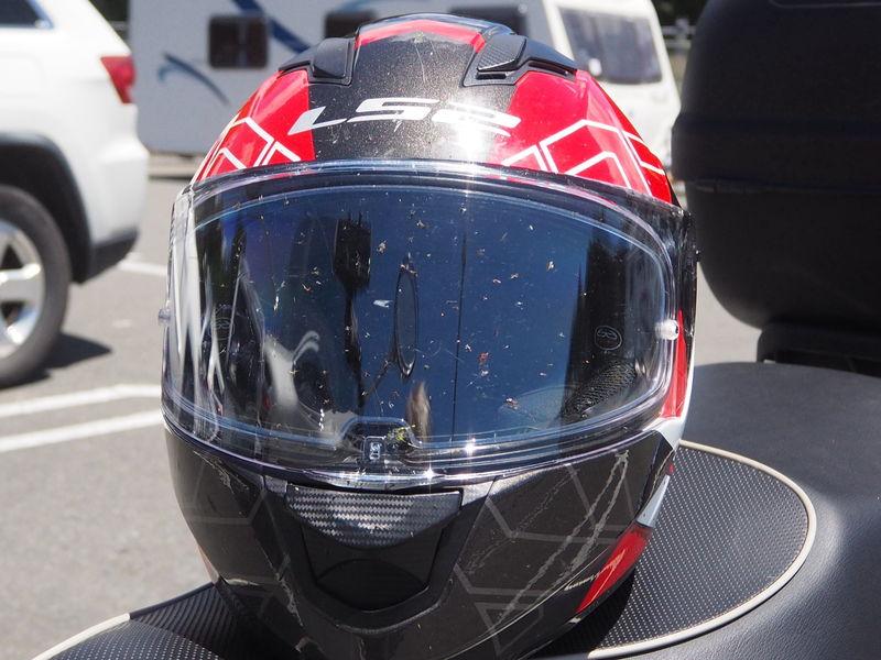 Helmet Day 0.jpg