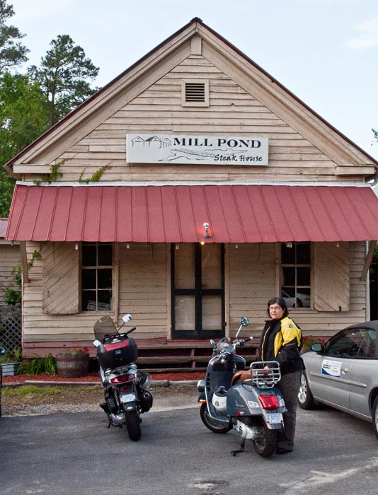 mill pond.jpg