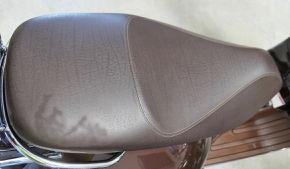 GTV_Seat - 1.jpg