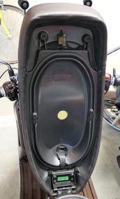 GTV_Seat - 3.jpg