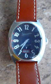 Vespa_Watch - 2.jpg