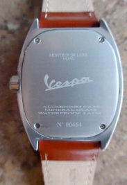 Vespa_Watch - 3.jpg