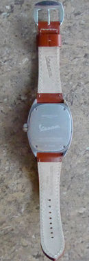 Vespa_Watch - 4.jpg