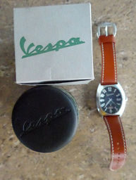 Vespa_Watch - 7.jpg