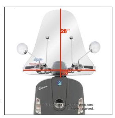 Vespa_WS_Large-Measure.jpg