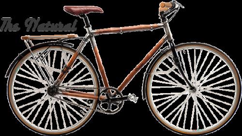 Bamboo Bikes Charlotte Nc bamboo bike png quot