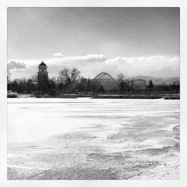 lake side in the snow.jpg