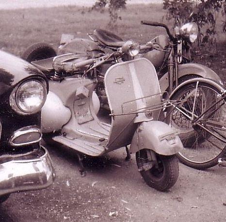 c1953 Allstate.jpg