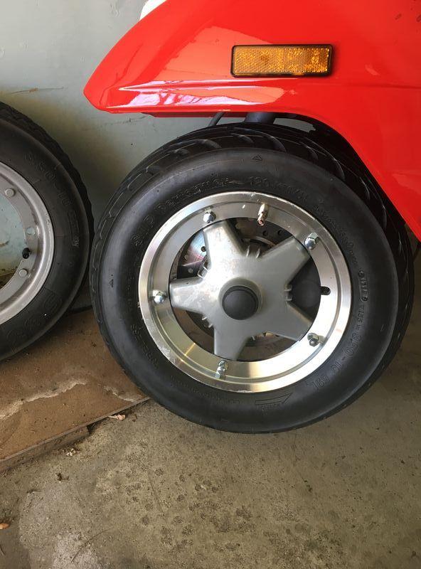 Tubeless Rims Tires 2.jpg