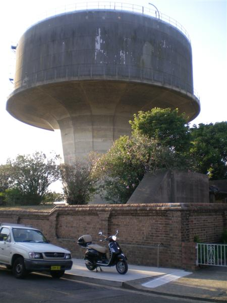remowatertower (Medium).jpg