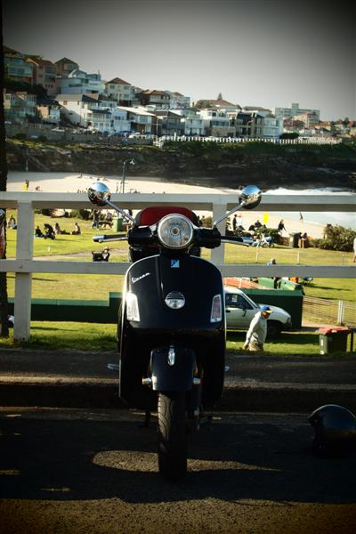 scooter by the sea tag.jpg