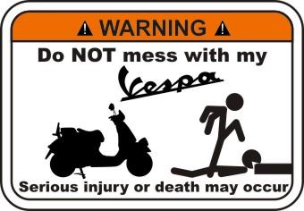 Do Not Mess With My Vespa_AmHistoryX.jpg