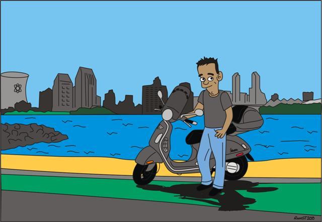 SimpsonizedScooterTag (Small).jpg