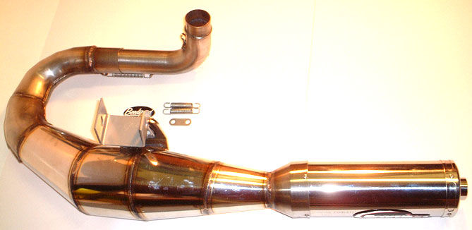 exhaust-sporpion-px.jpg